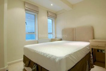 1 bedroom(s) flat to rent in Nell Gwynn House, Sloane Avenue, Chelsea, SW3-image 2