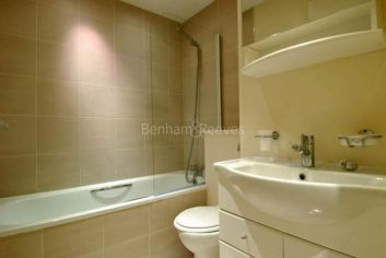 1 bedroom(s) flat to rent in Nell Gwynn House, Sloane Avenue, Chelsea, SW3-image 4