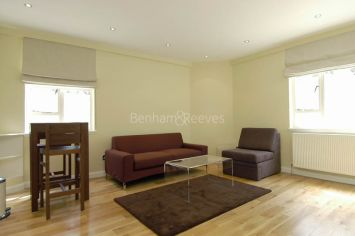 1 bedroom(s) flat to rent in Nell Gwynn House, Sloane Avenue, Chelsea, SW3-image 5