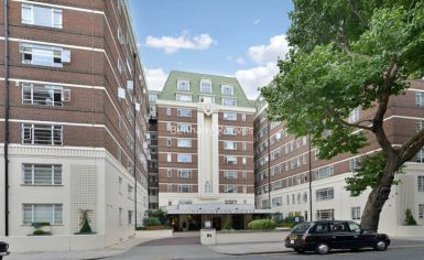 1 bedroom(s) flat to rent in Nell Gwynn House, Sloane Avenue, SW3-image 5