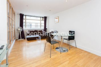 1 bedroom(s) flat to rent in Nell Gwynn House, Sloane Avenue, SW3-image 1