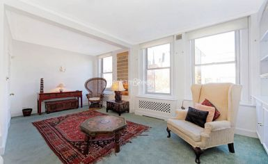 2 bedroom(s) flat to rent in Lampard House, Royal Hospital Road, SW3-image 1