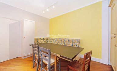 2 bedroom(s) flat to rent in Lampard House, Royal Hospital Road, SW3-image 3
