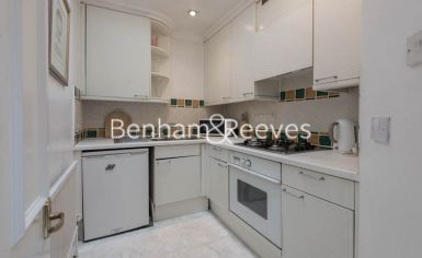 Studio flat to rent in Draycott Place, Knightsbridge, SW3-image 2