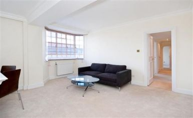 2 bedroom(s) flat to rent in Chelsea Cloisters, Sloane Avenue, SW3-image 1
