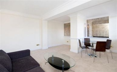 2 bedroom(s) flat to rent in Chelsea Cloisters, Sloane Avenue, SW3-image 2