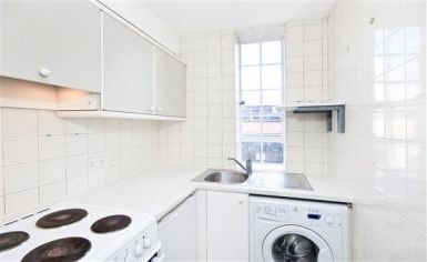 2 bedroom(s) flat to rent in Chelsea Cloisters, Sloane Avenue, SW3-image 3