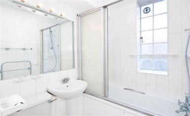 2 bedroom(s) flat to rent in Chelsea Cloisters, Sloane Avenue, SW3-image 5