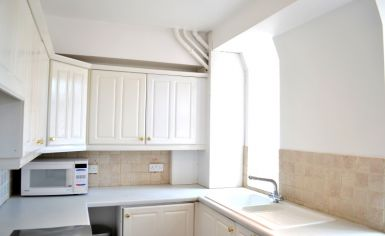 2 bedroom(s) flat to rent in Cramner Court, Whiteheads Grove, Chelsea, SW3-image 2