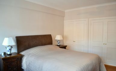 2 bedroom(s) flat to rent in Cramner Court, Whiteheads Grove, Chelsea, SW3-image 3