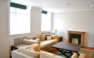 2 bedroom(s) flat to rent in Cramner Court, Whiteheads Grove, Chelsea, SW3-image 5