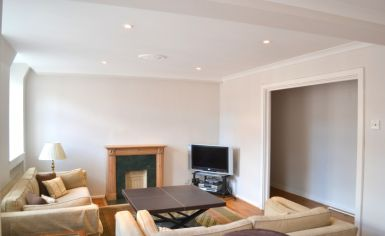 2 bedroom(s) flat to rent in Cramner Court, Whiteheads Grove, Chelsea, SW3-image 6
