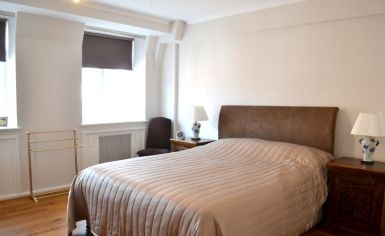 2 bedroom(s) flat to rent in Cramner Court, Whiteheads Grove, Chelsea, SW3-image 7