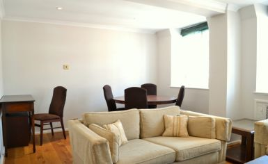 2 bedroom(s) flat to rent in Cramner Court, Whiteheads Grove, Chelsea, SW3-image 8