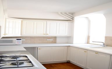 2 bedroom(s) flat to rent in Cramner Court, Whiteheads Grove, Chelsea, SW3-image 10