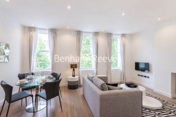 1 bedroom(s) flat to rent in Philbeach Gardens, Earl's Court, SW5-image 2