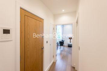 1 bedroom(s) flat to rent in Philbeach Gardens, Earl's Court, SW5-image 3