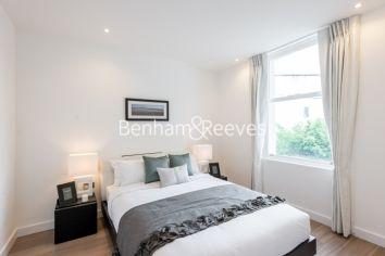 1 bedroom(s) flat to rent in Philbeach Gardens, Earl's Court, SW5-image 4