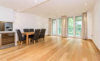 2 bedroom(s) flat to rent in The Courthouse, Westminster, SW1-image 2
