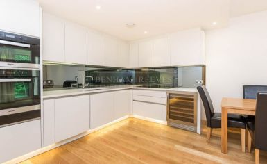 2 bedroom(s) flat to rent in The Courthouse, Westminster, SW1-image 3