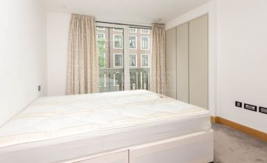 2 bedroom(s) flat to rent in The Courthouse, Westminster, SW1-image 4