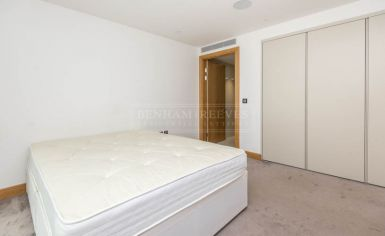 2 bedroom(s) flat to rent in The Courthouse, Westminster, SW1-image 5