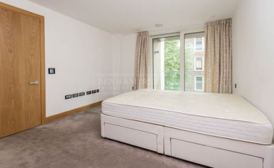 2 bedroom(s) flat to rent in The Courthouse, Westminster, SW1-image 6