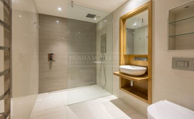2 bedroom(s) flat to rent in The Courthouse, Westminster, SW1-image 7