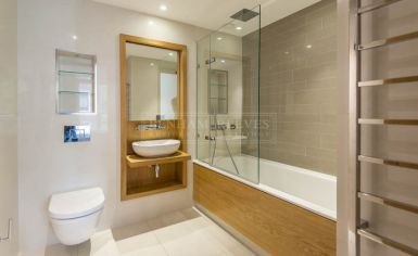 2 bedroom(s) flat to rent in The Courthouse, Westminster, SW1-image 8