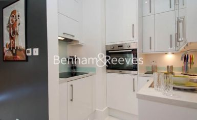 1 bedroom(s) flat to rent in Egerton Gardens, Chelsea, SW3-image 2