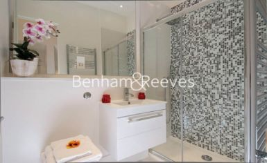 1 bedroom(s) flat to rent in Egerton Gardens, Chelsea, SW3-image 4