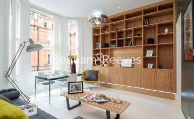1 bedroom(s) flat to rent in Egerton Gardens, Chelsea, SW3-image 5