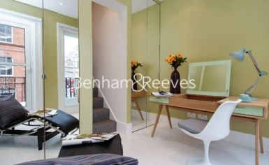 1 bedroom(s) flat to rent in Egerton Gardens, Chelsea, SW3-image 6