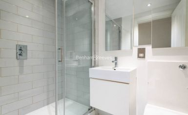 2 bedroom(s) flat to rent in Beauchamp Place, Knightsbridge, SW3-image 4