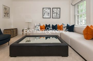2 bedroom(s) flat to rent in Pelham Court, Fulham Road, Chelsea, SW3-image 1