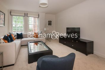 2 bedroom(s) flat to rent in Pelham Court, Fulham Road, Chelsea, SW3-image 6