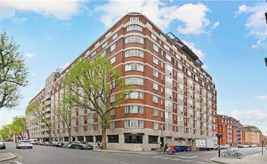 1 bedroom(s) flat to rent in Chelsea Cloisters, Sloane Avenue, SW3-image 6