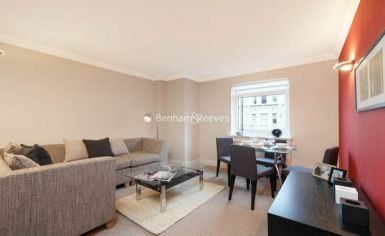 2 bedroom(s) flat to rent in Elm Park Gardens, Chelsea, SW10-image 1