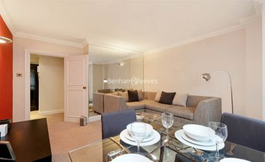 2 bedroom(s) flat to rent in Elm Park Gardens, Chelsea, SW10-image 2