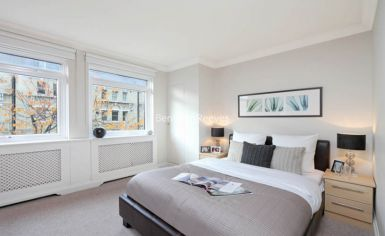 2 bedroom(s) flat to rent in Elm Park Gardens, Chelsea, SW10-image 4