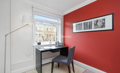 2 bedroom(s) flat to rent in Elm Park Gardens, Chelsea, SW10-image 5