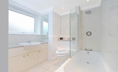 2 bedroom(s) flat to rent in Elm Park Gardens, Chelsea, SW10-image 6