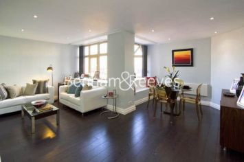 2 bedroom(s) flat to rent in 355 Kings Road, Chelsea, SW3-image 1