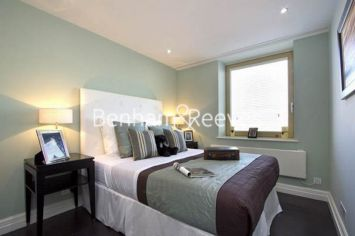 2 bedroom(s) flat to rent in 355 Kings Road, Chelsea, SW3-image 2