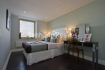 2 bedroom(s) flat to rent in 355 Kings Road, Chelsea, SW3-image 3