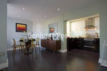 2 bedroom(s) flat to rent in 355 Kings Road, Chelsea, SW3-image 4