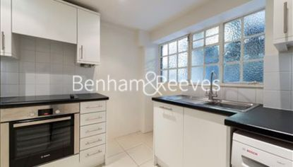 2 bedroom(s) flat to rent in Pelham Court, South Kensington, SW3-image 2