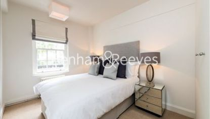 2 bedroom(s) flat to rent in Pelham Court, South Kensington, SW3-image 5