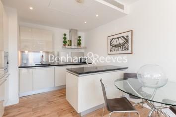 1 bedroom(s) flat to rent in Hepworth Court, Grosvenor Waterside, SW1-image 2