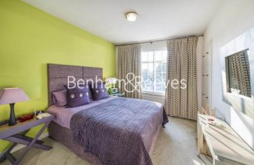 2 bedroom(s) flat to rent in St. George's Court, Brompton Road, SW3-image 6